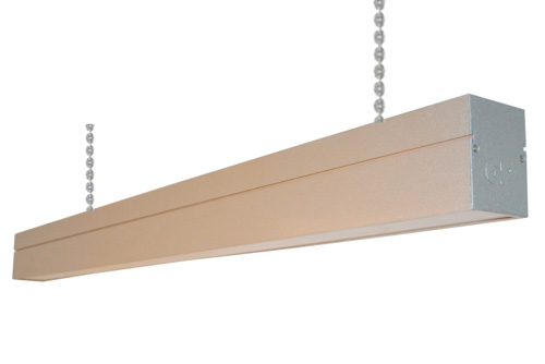 LED Suspension Light
